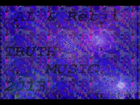 AL & Retji - Truth Music