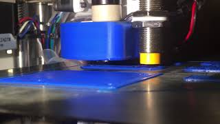 klipper firmware - मुफ्त ऑनलाइन वीडियो