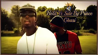 """WATCH MY VID """"HOLD-YOUR SIDE DEDICATE TO AWON HATER'S BY ( @GBAZY1GBOJU )"""