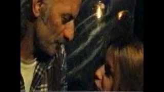 Batu Mutlugil - Yavuz Çetin - Sunay Özgür - Kerim Çaplı  -BLUE BLUES BAND-