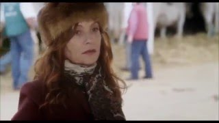 Luces De París  Trailer Español HD