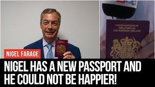 The Nigel Farage Show   LIVE Radio Debate - 19th August - LBC