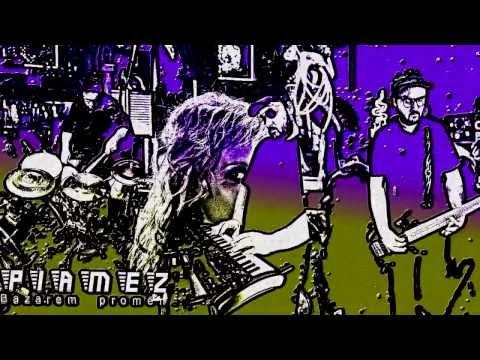 Piamez - PIAMEZ: Bazarem proměn