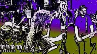 Video PIAMEZ: Bazarem proměn
