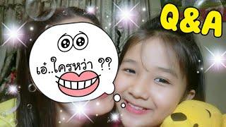 preview picture of video 'ตอบ Q&A กับน้องปักกิ่ง'