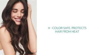 ageLOC Scalp & Hair Training - US