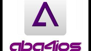 gba4ios verify fix - मुफ्त ऑनलाइन वीडियो