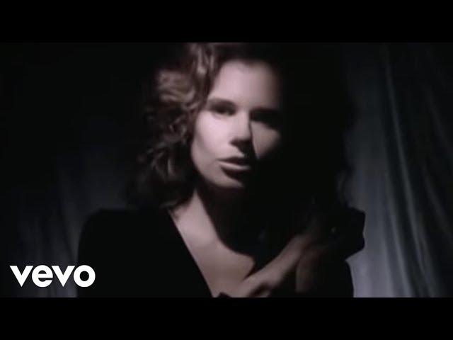 Cowboy Junkies - Sweet Jane (Official Video)