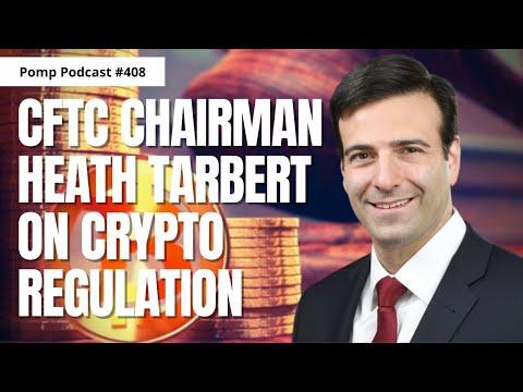Brokeri interactivi bitcoin futures cme