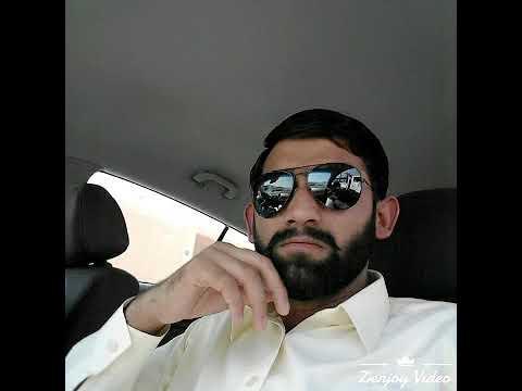 Asad sheikh 0593357818
