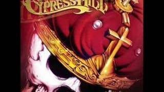 Here Is Something You Can't Understand   Cypress Hill