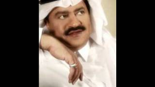 تحميل اغاني جديد علي عبد الستار جلسات صوت الخليج ضحى العيد 2010 MP3