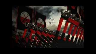 Pink Floyd - Another Brick In The Wall (full version)