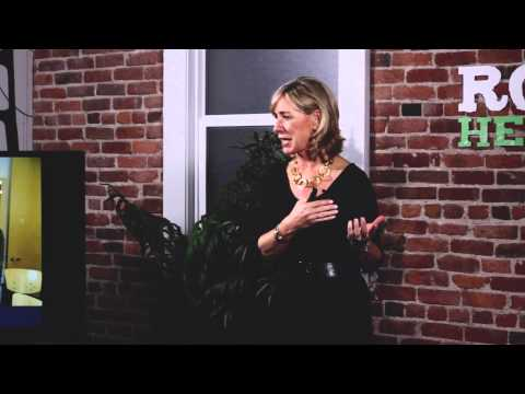 Sample video for Bridget Duffy