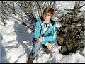 hommage à Matteo - 13 ans qui s'est suicidée ( by Jobox Dunet )
