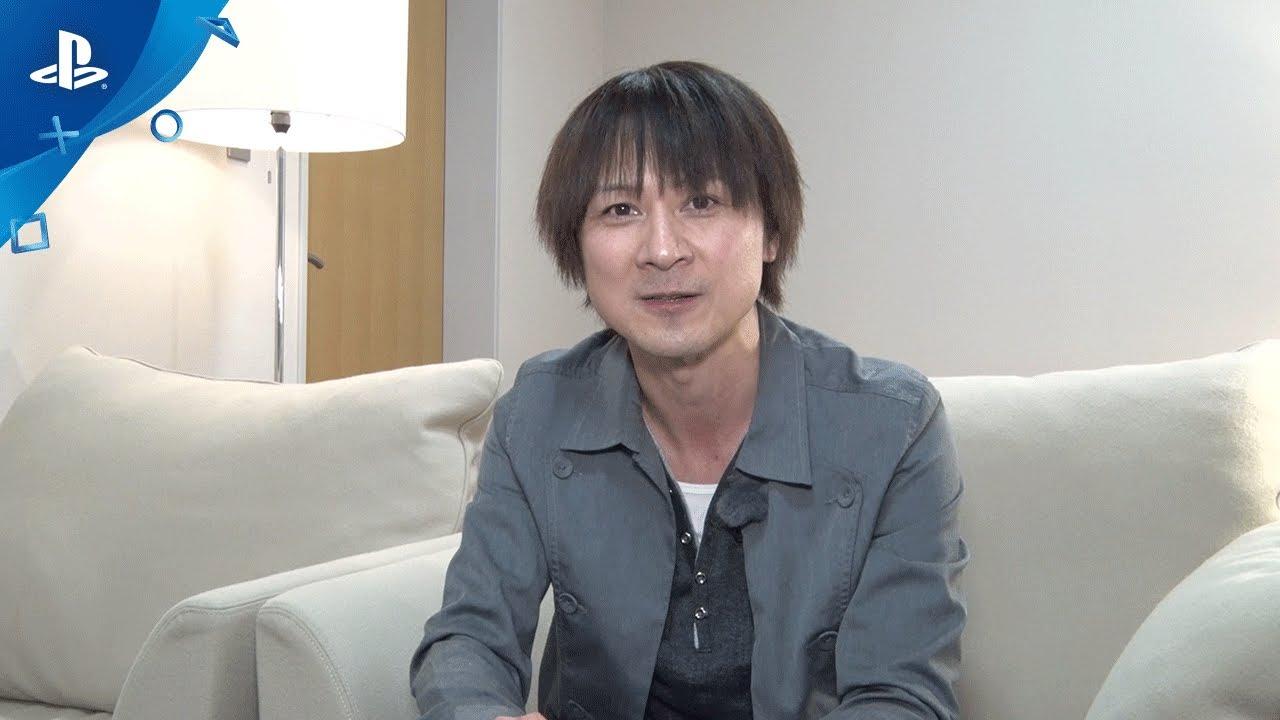 Valkyria Revolution: Cómo Yasunori Mitsuda Compuso el Tema Principal y la Banda Sonora