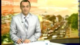 Новости украины 30 октября 2016 года