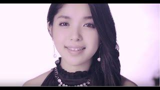 月と月/城南海きずきみなみ-オリジナルアルバム『尊々加那志~トウトガナシ~』より