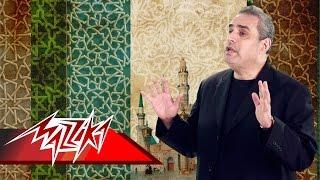 اغاني طرب MP3 Yama Nefsy Aeish Zamank - Tarek Fouad ياما نفسى أعيش زمانك - طارق فؤاد تحميل MP3