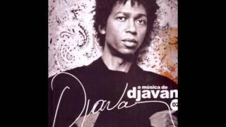 Djavan - Topázio.wmv