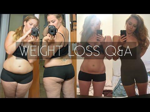 Pierde in greutate juul