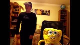[NIGHTCORE] Oppa SpongeBob Style - DoubleSwee