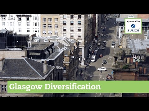 , title : 'Small Business Outlook 2015: Glasgow Diversification