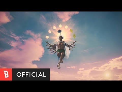 노라조 신곡 뮤직 비디오