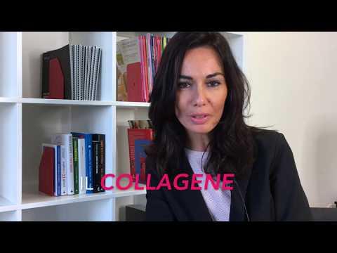 Video lezioni Bubnovskaya lombare osteocondrosi
