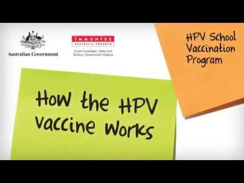 Vaccination Debate: Should Immunizations Be Mandatory for Children?