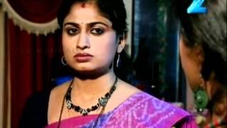 Radha Kalyana - Indian Kannada Story - March 02 '12 - #ZeeKannada TV Serial