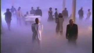 2Pac - One Day At A Time