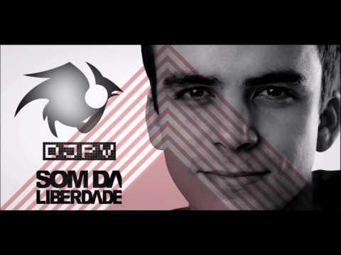 Resplandecer (feat. Gui Franco e Heigor) - DJ PV