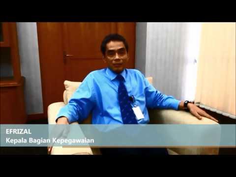 Sekretariat Direktorat Jenderal Bea dan Cukai