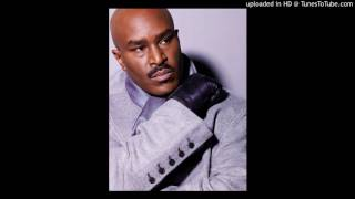 Easy Mo Bee – You Ain't Really Down (Instrumental)