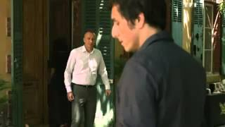 """Bande-annonce """"No limit"""" (Saison 1 épisodes 5-6)"""