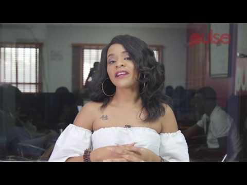 Omotola Jalade Ekeinde Gets Raunchy With Wale Ojo In 1st Trailer  - Pulse TV News