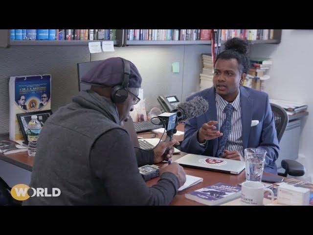 Video Aussprache von Dalit in Englisch