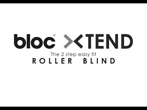 Rollerblind video thumbnail