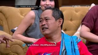 The Best Of Ini Talk Show : Waduh Pak Bolot Berulah Lagi