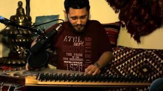 Canfeza - Dem (Canlı Performans - Kanuni Cihan Güz)