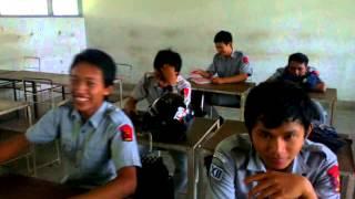 preview picture of video 'vidio smk sukawati sragen'