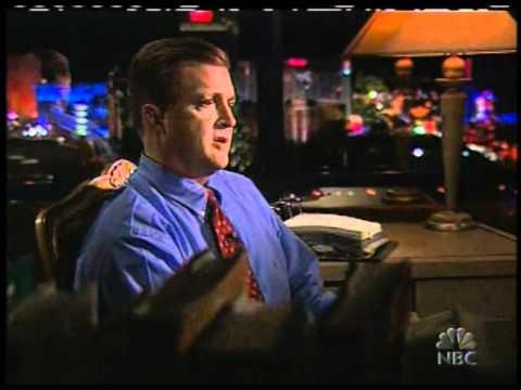 Vegas Homicide.flv