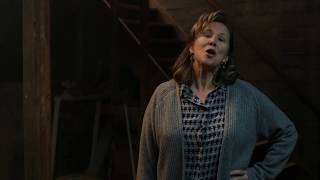 Fargo 1x01 - Lester Hits His Wife