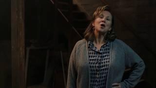 Fargo 1x01 - Lester kills His Wife