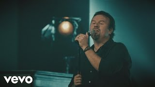 Casting Crowns - Great Are You Lord (Live)