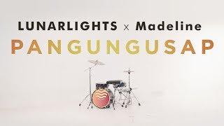 LUNARLIGHTS - Pangungusap (OFFICIAL MUSIC VIDEO)