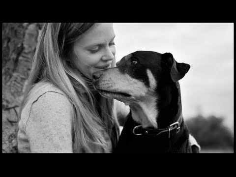 NKLA, and No-Kill Los Angeles Commercial (2013) (Television Commercial)