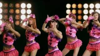YGA「恋愛ストライカー」 - YouTube