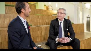 Vattenfall International Trainee Programme 2017